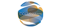 cco_system
